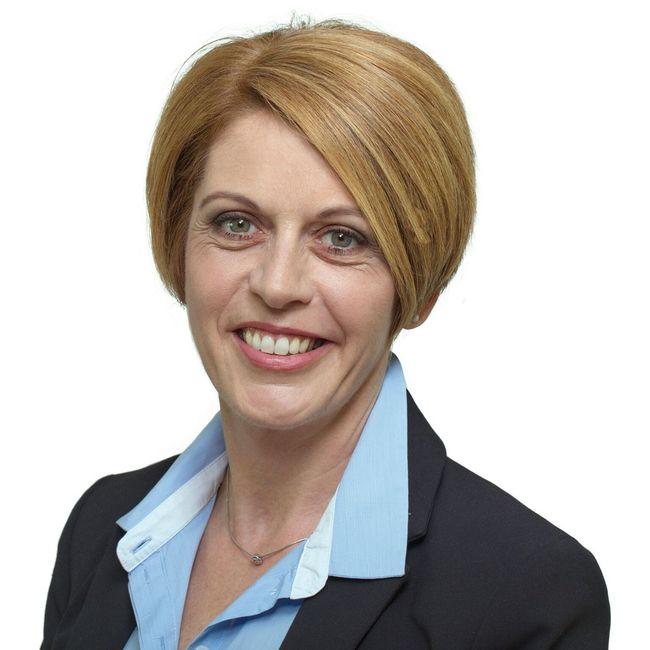 Elisabeth Weirich