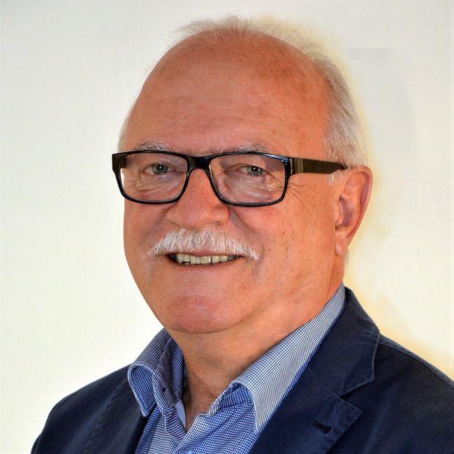 Guido Vogel