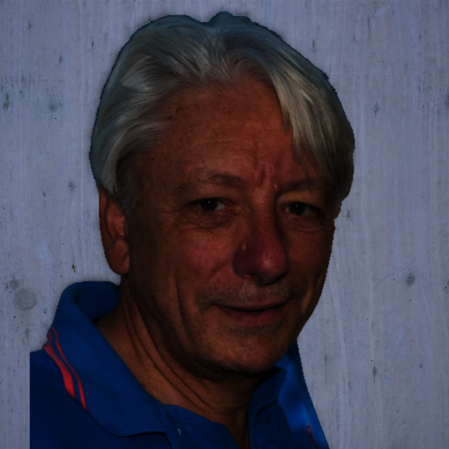 Jörg Bächli